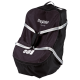 Travel Bag Car Seat