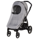 Mosquito Netting Stroller
