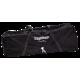 Travel Bag Stroller
