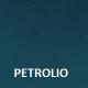 PRIMA PAPPA ZERO-3