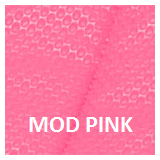 ModPink