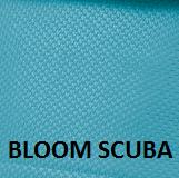 BLOOM SCUBA