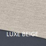 LUXE BEIGE