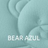 Bear Azul