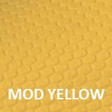 Mod.Yellow