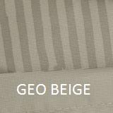 Geo Beige