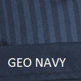 Geo Navy