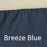 Breeze Blue