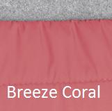 Breeze Coral