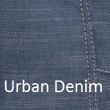 Urban Denim