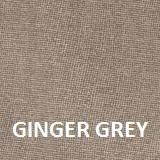 Ginger Grey