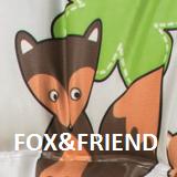 Fox&Friend