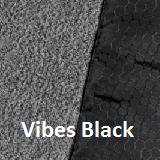 Vibes Black