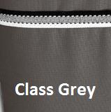 ClassGrey
