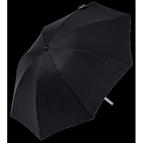 Чадър за количка