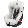 Clima Cover Car Seat