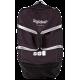 Travel Bag Car Seat