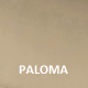 Tatamia