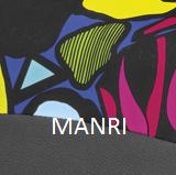 MANRI
