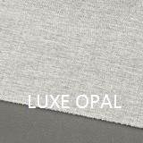 LUXE OPAL
