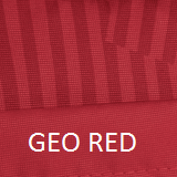 Geo Red