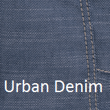 Urban Denim
