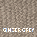 Ginger Grey