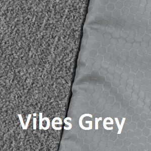 Vibes Grey