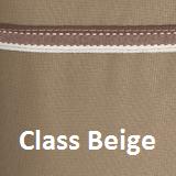 ClassBeige