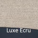 LUXE ECRU