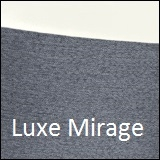 LUXE MIRAGE