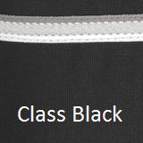ClassBlack