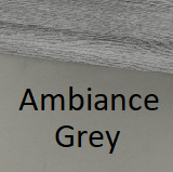 Ambiance Grey