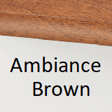 Ambiance Brown