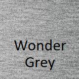 Wonder Grey
